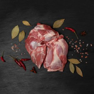 alfm Meat services in Hyderabad 1