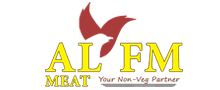ALFM – Your Non-Veg Partner